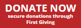 Secure Donations through First Giving